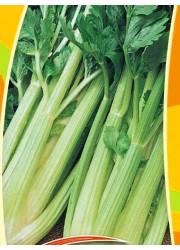 Сельдерей Черешковый Зеленый Гигант