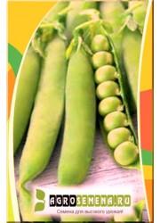 Горох Волна овощной