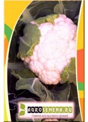 Капуста цв Ранняя урожайная