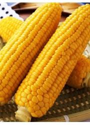 Кукуруза Сладкоежка 4 гр