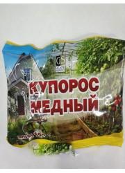 Медный купорос - 180 гр