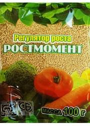 Регулятор роста Ростмомент - 100 гр