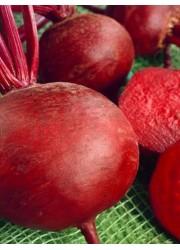 Свекла Красный шар - 50 грамм