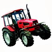 Трактор МТЗ-1220