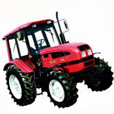 Трактор МТЗ-952