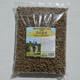 Весовые обычные семена кормовой свеклы